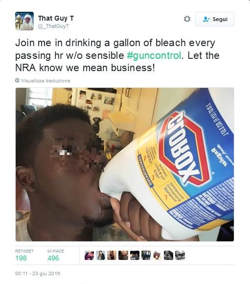 bleach24